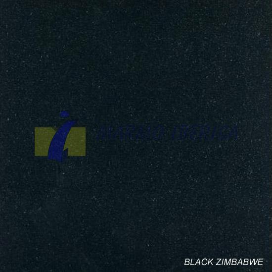 black-zimbabwe