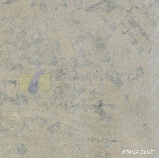 ataija-blue
