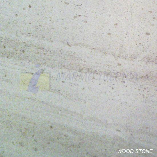 wood-stone