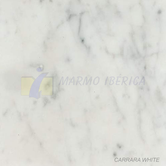 carrara-white
